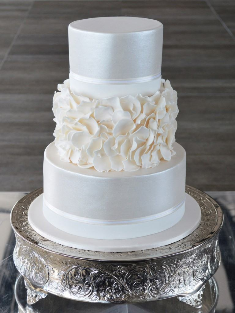 wedding cake course melbourne top 10 wedding cake suppliers in melbourne brighton savoy 22267