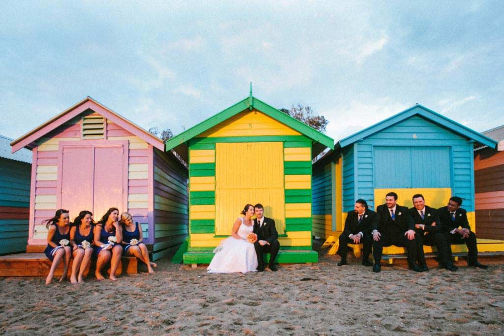 Bridal-Party-Brighton-Beach-Compress