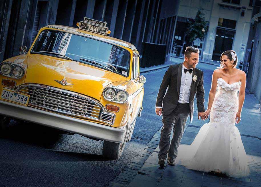 Brighton-Savoy-New-york-taxi