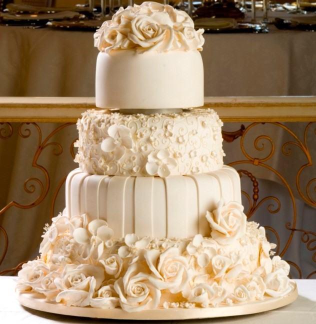 House of elegant Cakes Brighton Savoy
