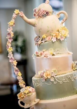 teapot-wedding3jpg