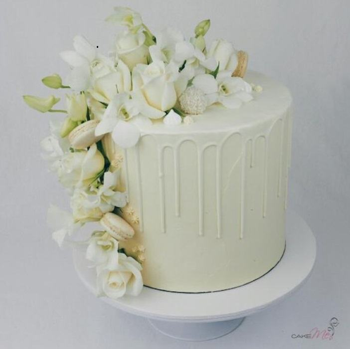cake&me