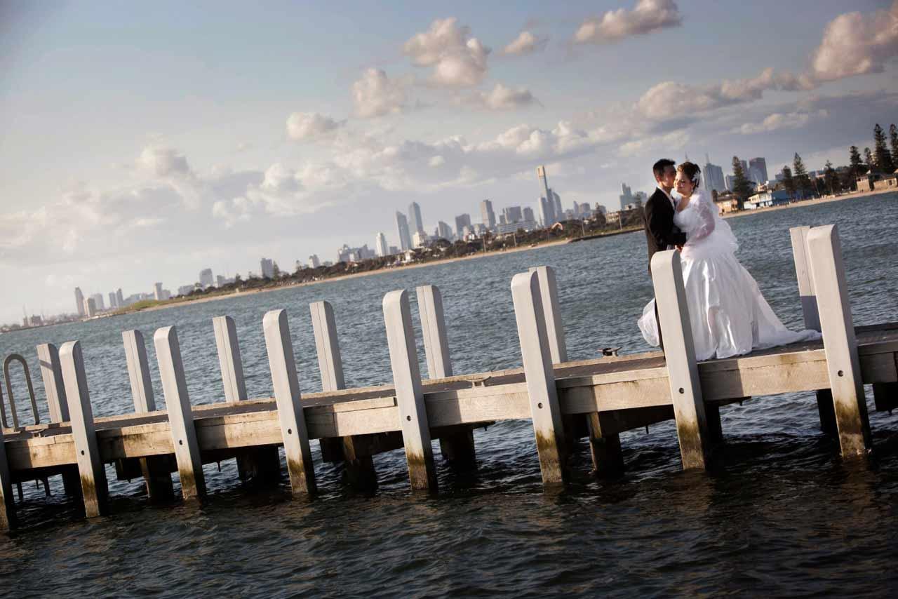 wedding-venues-melbourne-3
