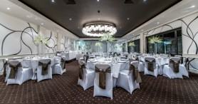 Brighton Savoy - Private Function Venues Melbourne
