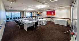 Port Phillip Room Conference