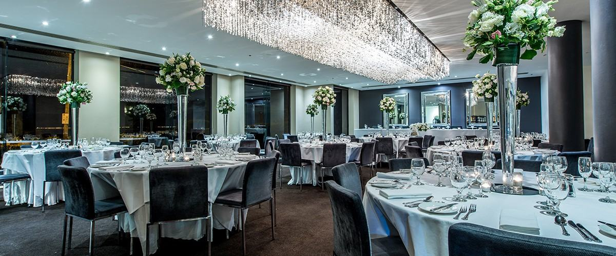 Dont Leave Your Wedding Day To Chance Consider Brighton Savoy For Your Melbourne Reception Venue