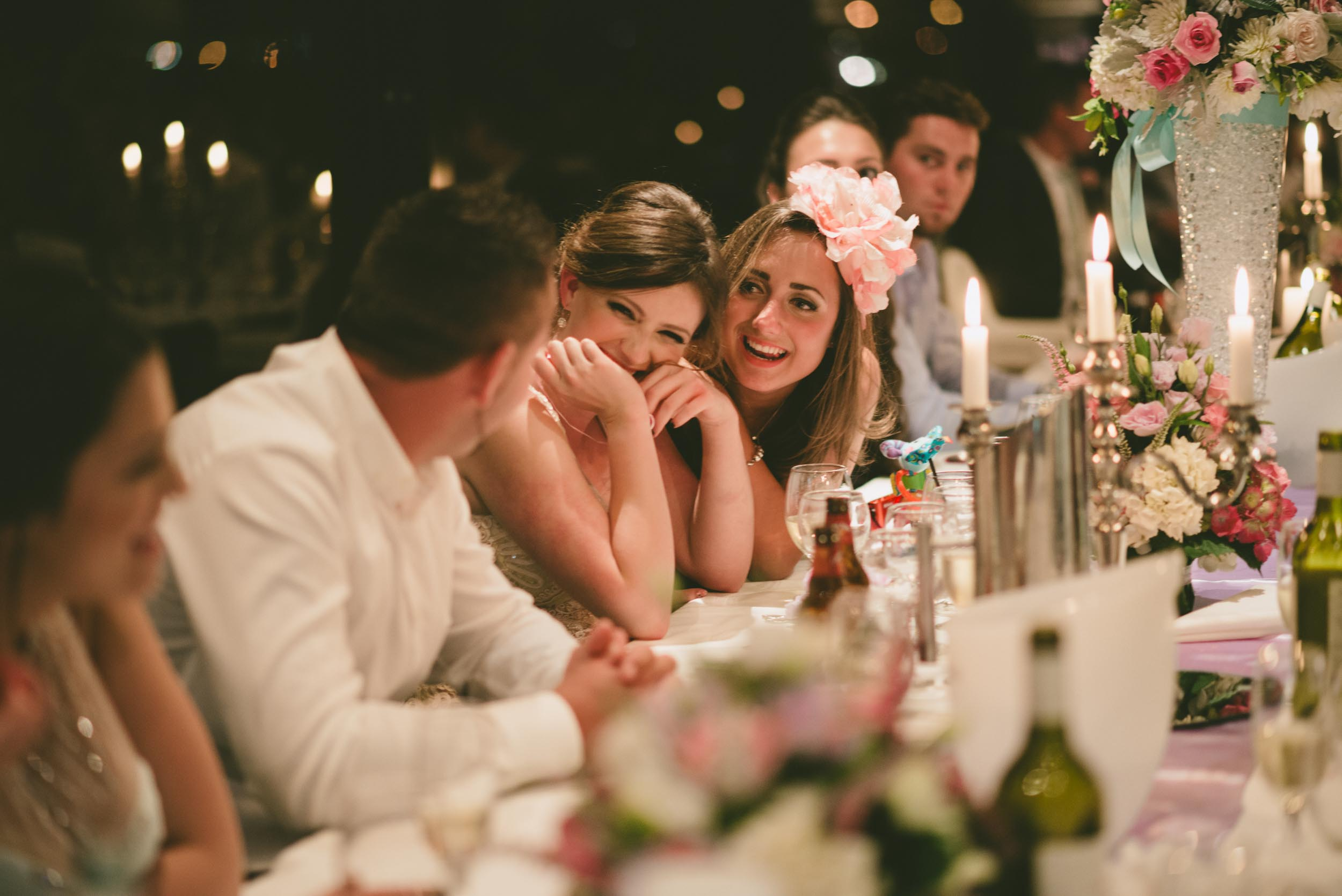 Beach Wedding Venues Melbourne