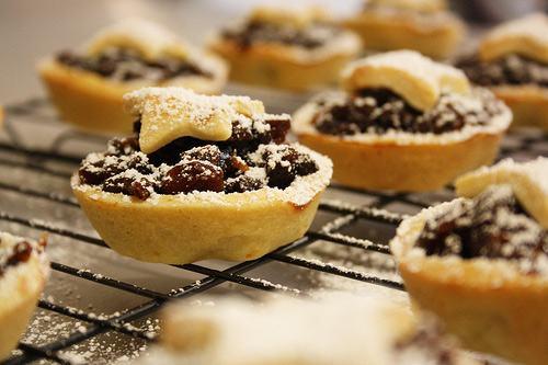 fruit-mince-pies