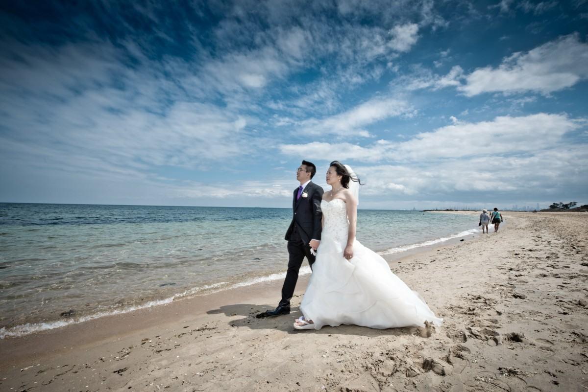 Wedding - Elaine Kurt - HQ-0361