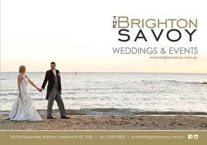 Wedding Brochure Download
