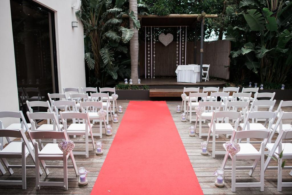 wedding-at-the-brighton-savoy-5624