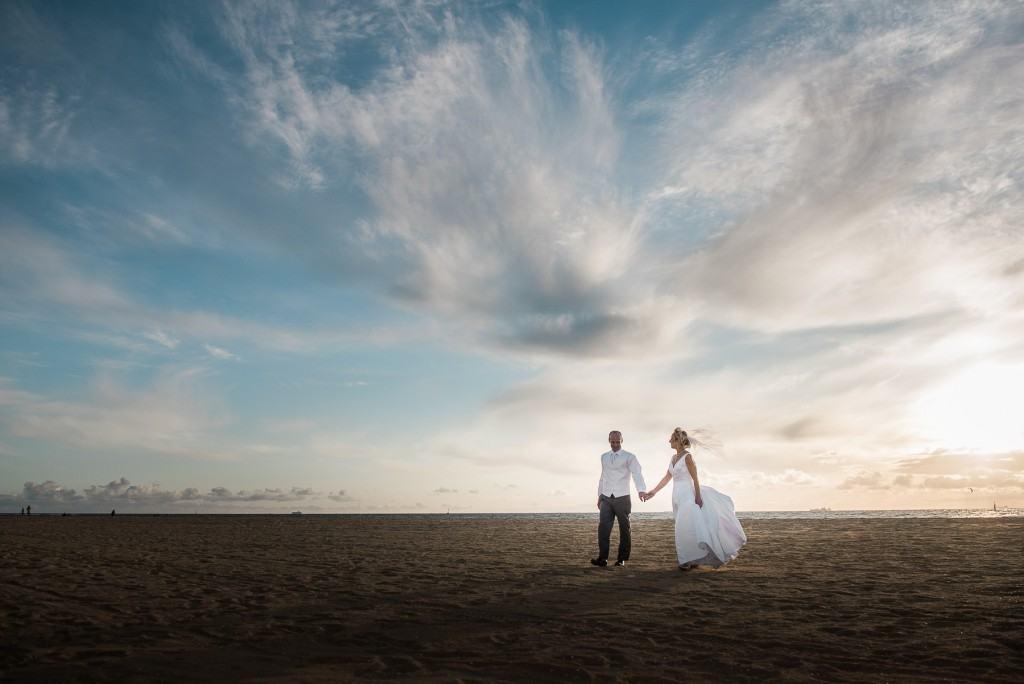 wedding-at-the-brighton-savoy-56901