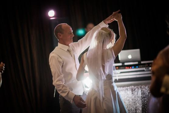 wedding-at-the-brighton-savoy-5706