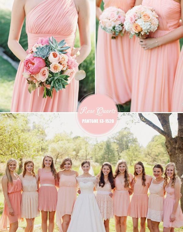 elegant-rose-pink-2016