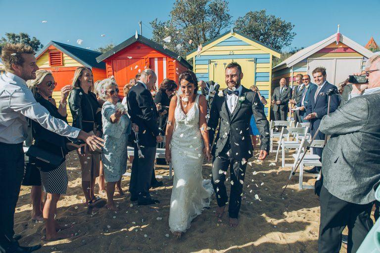 ChristianMarcPhotography_AnnaGary_Brighton_Beach_Wedding-409-768x512