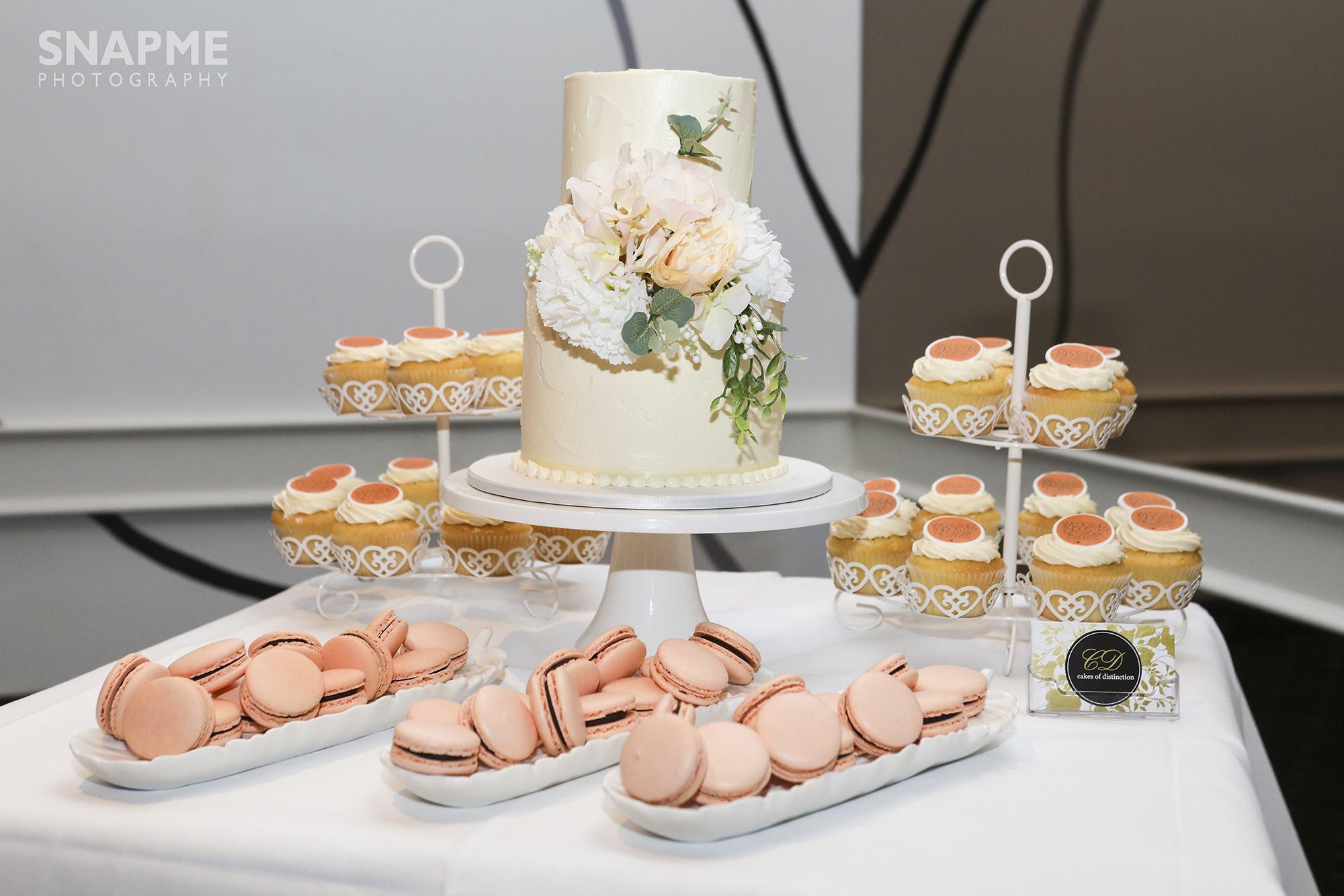 cakesofdistinction